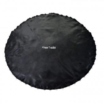 Tapis de saut pour trampoline Ø245cm CANBERRA