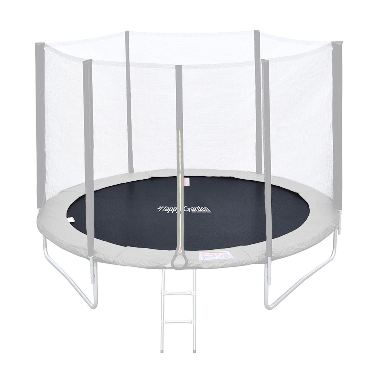 Tapis de saut pour trampoline CANBERRA