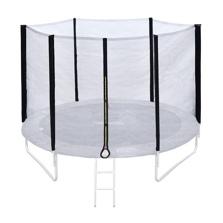 Filet de protection pour trampoline CANBERRA