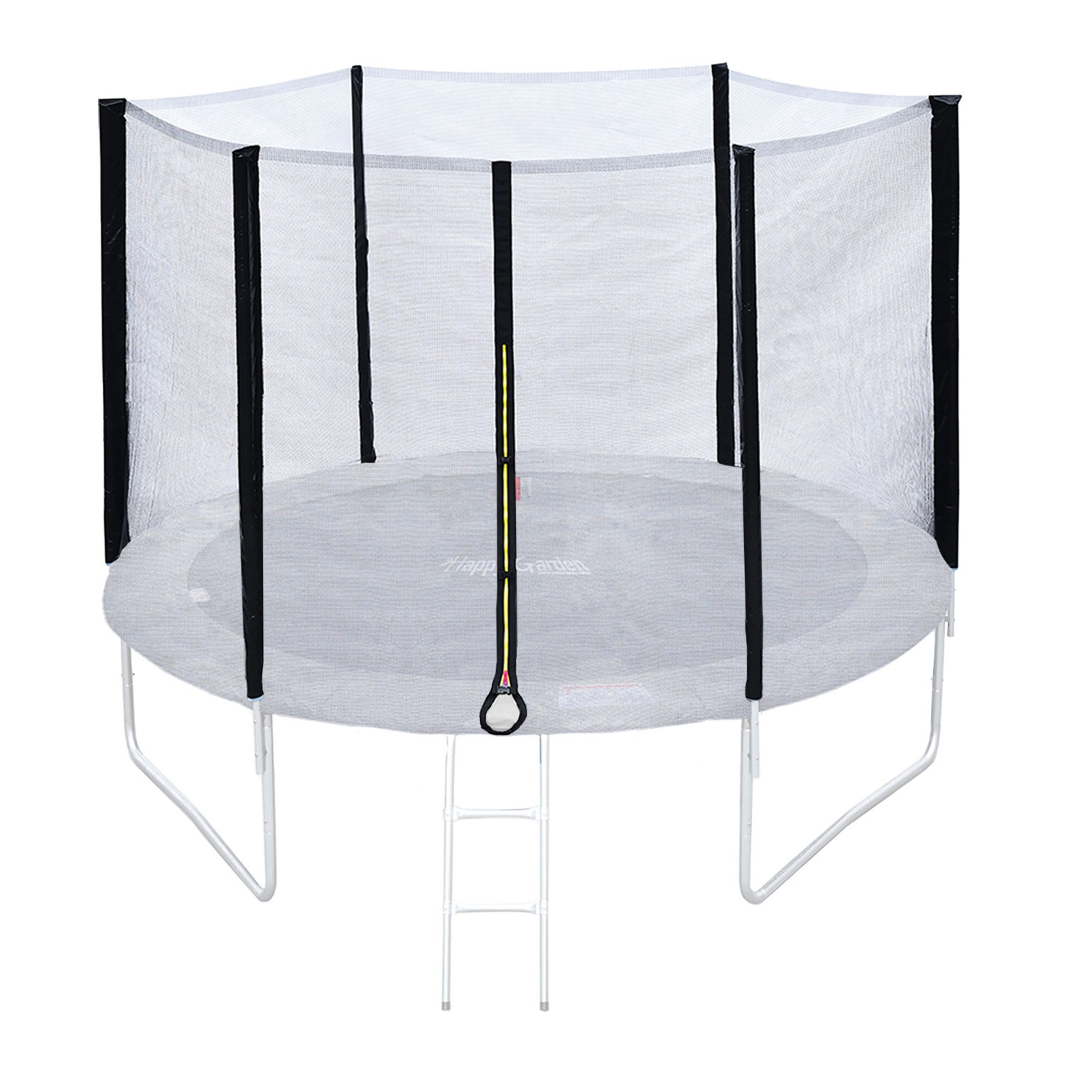 Filet de protection pour trampoline ADELAÏDE