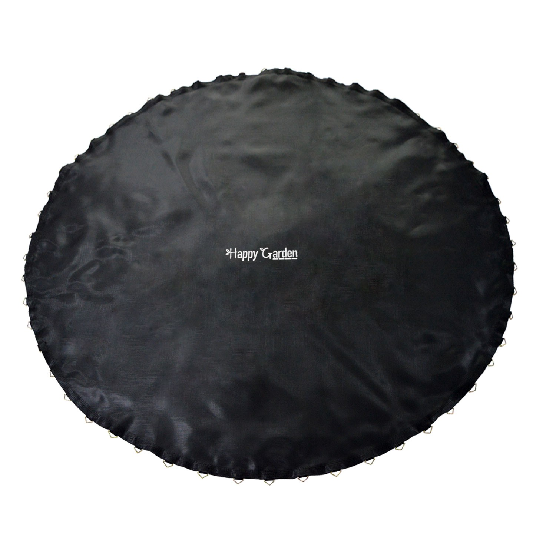 Tapis de saut pour trampoline MELBOURNE
