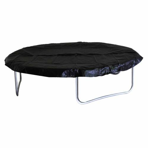Bâche trampoline 430cm