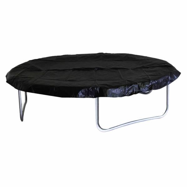 trampoline b che diam tre 430cm. Black Bedroom Furniture Sets. Home Design Ideas
