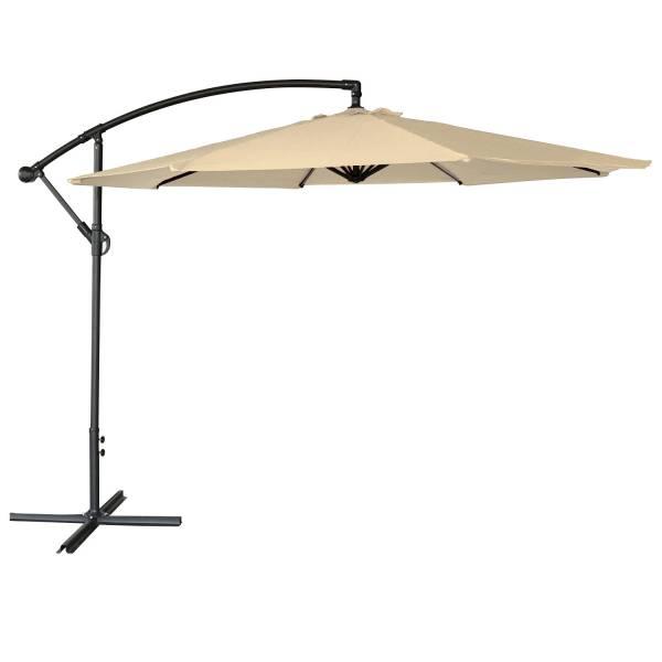 parasol 3 50 m