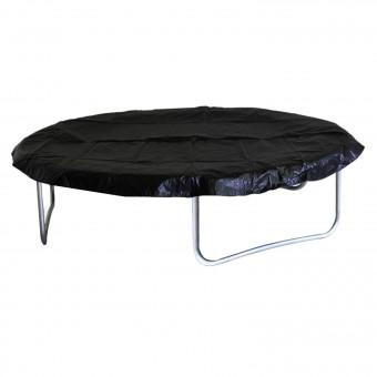 Bâche pour trampoline Ø305cm