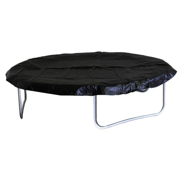 trampoline b che diam tre 305cm. Black Bedroom Furniture Sets. Home Design Ideas