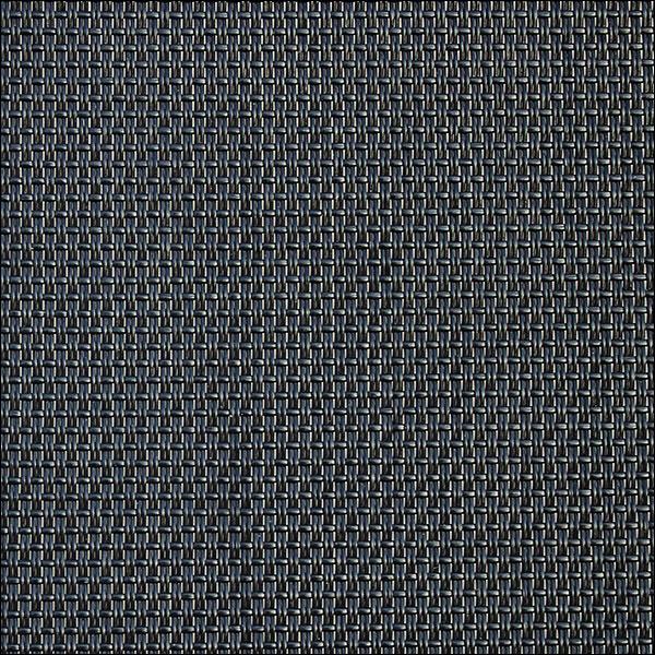 Textilène noir