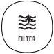 Bouton Filter